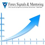 Vladimir's Forex Signals & Mentoring
