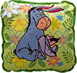 United Labels 0804254 - Winnie the Pooh-Kissen 40x40cm