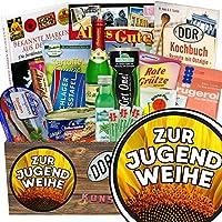Suchergebnis Auf Amazon De Für Jugendweihe Süßigkeiten