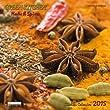 Green Kitchen-Herbs & Spices 2015 (Wonderful World)
