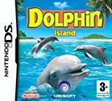 Cheapest Dolphin Island on Nintendo DS
