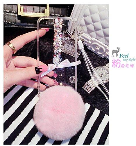 coque-iphone-6-plus-6s-plus-inenkr-telephone-doux-shell-coree-du-ballon-cheveux-luxe-glitter-diamant
