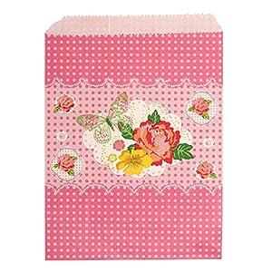Neviti 673516 Fancy That Sweetie - Bolsa