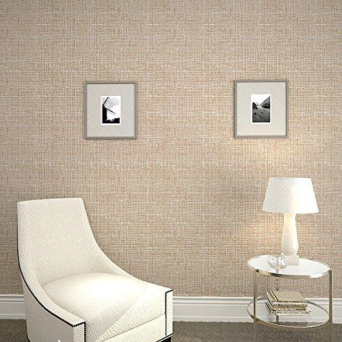 fyzs-nicht-aus-tapete-einfaches-modernes-interieur-wallpaper-wallpaper-wallpaper-bedroom-home-warm-u