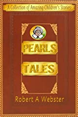 PEARLS TALES Kindle Edition