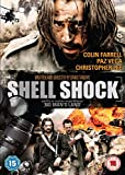 Shell Shock [DVD] (aka Triage) [2009]
