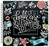 Die besten Chalk Brushes - Chalk Art and Lettering 101: An Introduction to Bewertungen