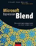 Microsoft Expression Blend : D�velopp...
