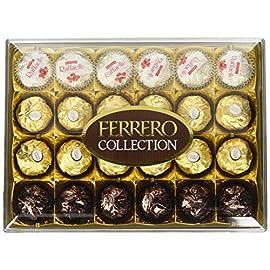 Calendario Avvento Ferrero.Ferrero Kinder Maxi Mix Calendario Dell Avvento 351g 1pezzo