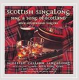 Scottish Singalong: Sing a Song of Scotland