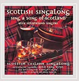 Scottish Singalong Sing a Song