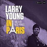 In Paris The Ortf Recordings