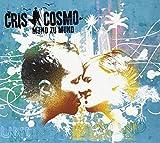 Songtexte von Cris Cosmo - Mund zu Mund