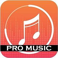 Pro Music Player