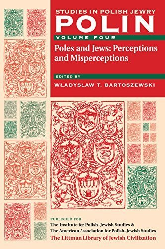 polin-studies-in-polish-jewry-volume-4-poles-and-jews-perceptions-and-misperceptions-2004-05-01
