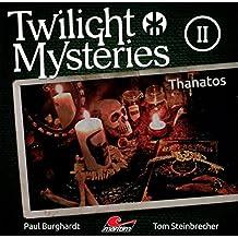 Folge 2-Thanatos