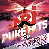 NRJ pure hits 2018 | Big Boi