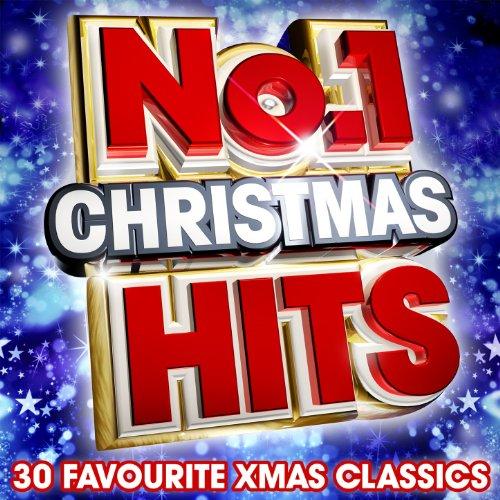 No.1 Christmas Hits - 30 Favourite Xmas Classics