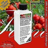 Fertilizzante Per Pomodori Fertilizzante Per Peperoni Fertilizzante Per Peperoncini , Fertilizzante Liquido Premium Dalla Linea Professionale
