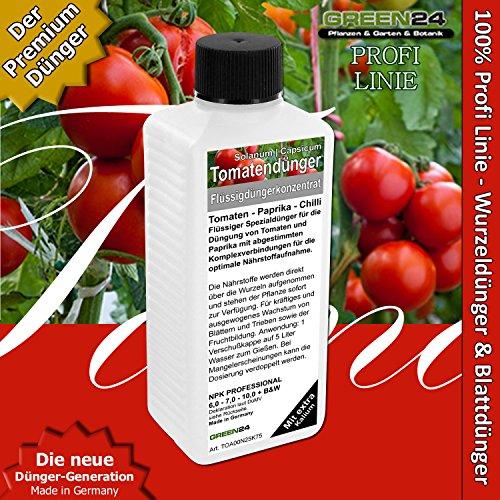 tomatendunger-paprika-dunger-chilli-dungen-premium-flussigdunger-aus-der-profi-linie