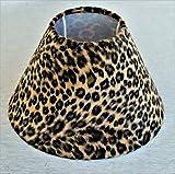 Tisch-Lampenschirm