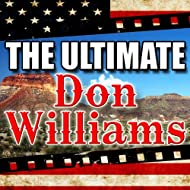 The Ultimate Don Williams