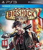 libro BioShock Infinite [Edizione: Francia]