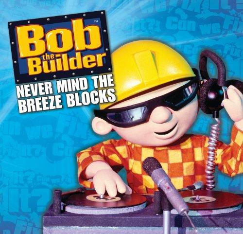 bob-the-builder-main-title-album-version