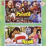 #7: Tridev- Tezaab