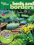 Better Homes & Gardens Beds - Best Reviews Guide
