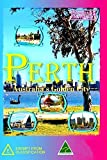 Perth Australia's Golden City by Sandy Jacobe
