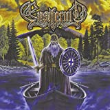 Ensiferum: Ensiferum (Audio CD)