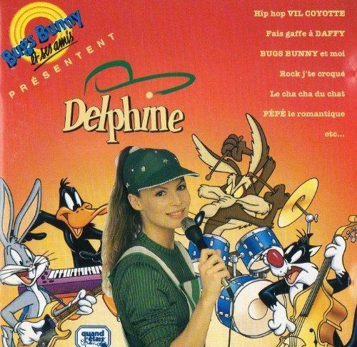 bugs-bunny-presentent-delphine