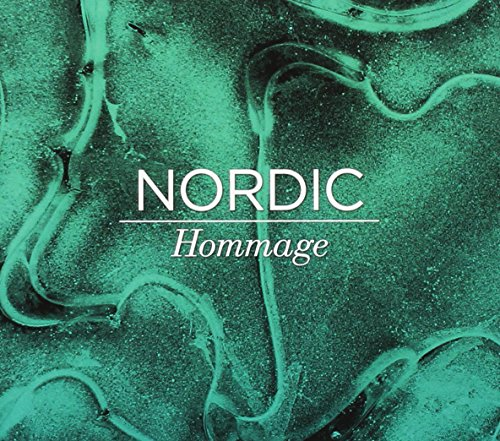 Hommage Nordic Cup