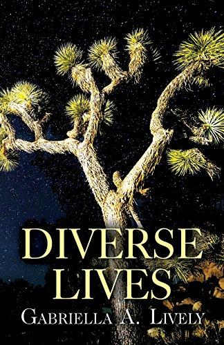 Diverse Lives