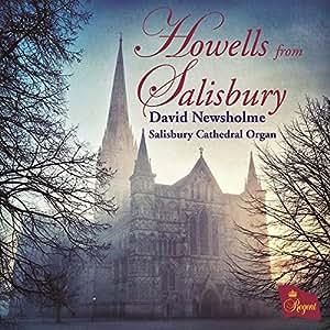 Howells from Salisbury