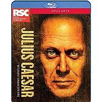 Shakespeare: Julius Caesar