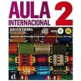Aula Internacional - Nueva Edicion (Ele - Texto Español)