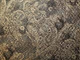 beschichtet Tweed Coat Gewicht Kleid Stoff