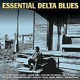 Essential Delta Blues (Special Edition)
