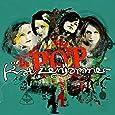 Le Pop (inkl. Hidden Bonus Track)