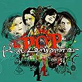 Katzenjammer: Le Pop (inkl. Hidden Bonus Track) (Audio CD)