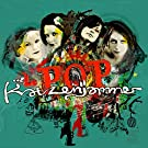 Le Pop (inkl. Hidden Bonus Track)