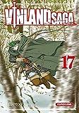 Vinland saga. Tome 17 / Makoto Yukimura | Yukimura, Makoto (1976-....). Auteur