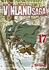 Vinland Saga - T17