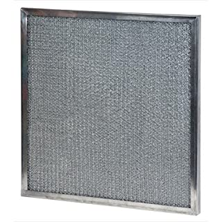 Accumulair GM16X20X1 Metal Mesh Filters by Accumulair