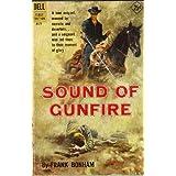 Sound of Gunfire