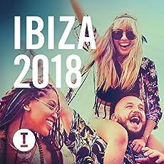 Toolroom Ibiza 2018