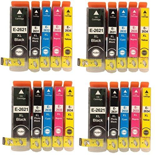 Serie Toner Cartridge Combo - Phone Cable TNSO FGDVCC AA