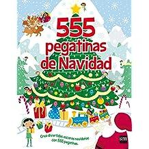 Libros de historia para niños | Amazon.es